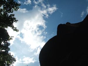 20070807-05.jpg