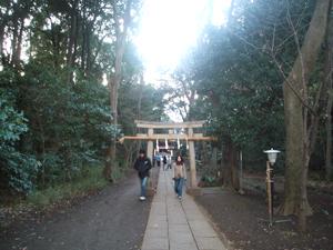 20080103-03.jpg