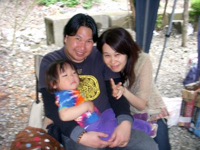 20080520-08.jpg