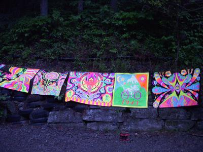 20080520-12.jpg