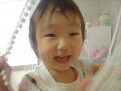 20080704-01.jpg