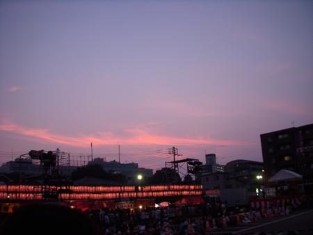 20080803-04.jpg