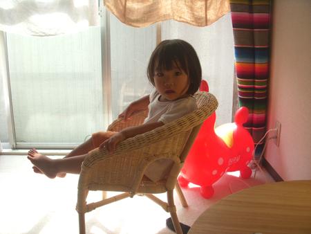 20080822-01.jpg