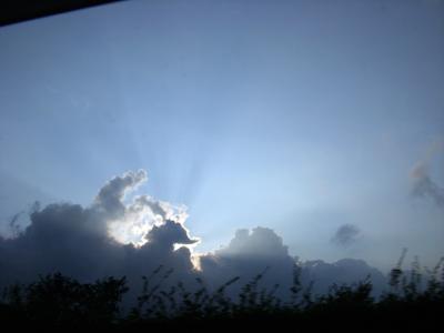 20080918-12.jpg
