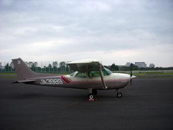 20081022-05.jpg