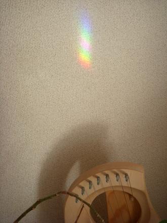 20081124-09.jpg