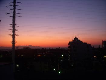 20081206-03.jpg