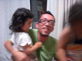 20090625-07.jpg