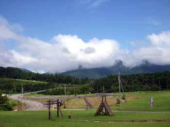 20090724-07.jpg