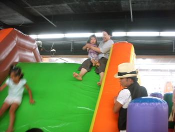 20090817-09